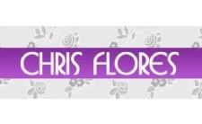 Dr. Rodrigo Peres no blog da Chris Flores